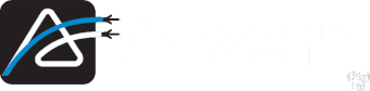 Alvern Cables logo